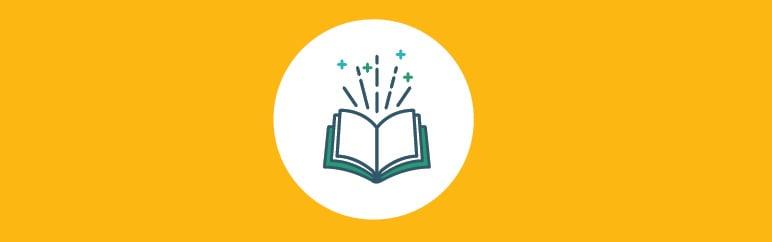 Alumnae Chapter Engagement Balance_2