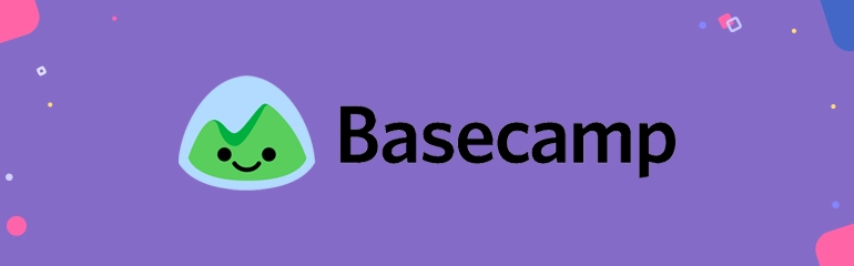 Basecamp-Task-management