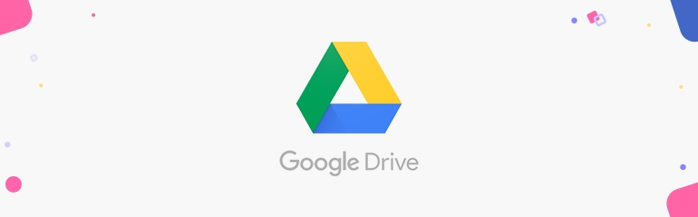 Google-Drive-Shared-files-and-storage