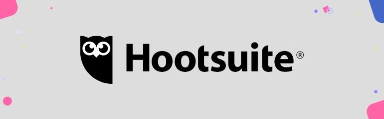 Hootsuite-Tweet-scheduling