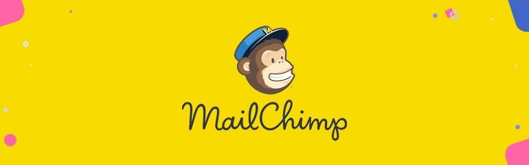 Mailchimp-Scheduled-emails-and-templates