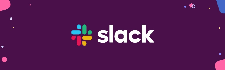 Slack-Chat-communication