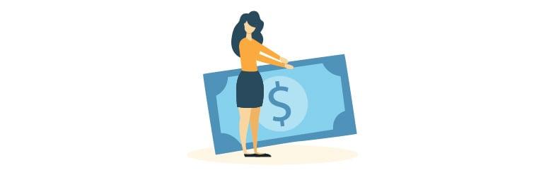 Sorority Fundraising What Alumnae Give_1