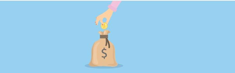 Sorority Fundraising What Alumnae Give_2